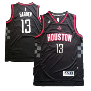 Houston_Rockets-Alternate-2017