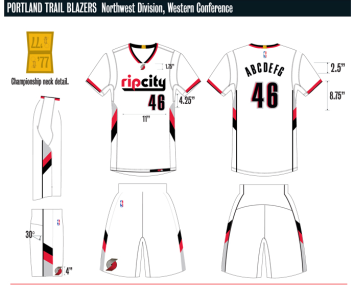 Portland_Trail_Blazers-Alternate-2017