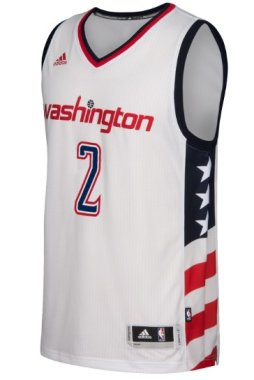 Washington_Wizards-Alternate-2017